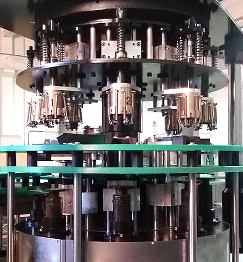 maquinaria-serveis